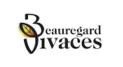 Pépinières de Beauregard