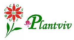 Clos des Buis - Plantviv