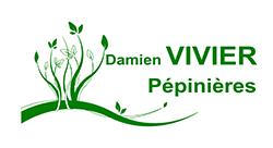 SARL Damien VIVIER Pépinières