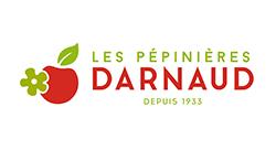 Pépinières Darnaud
