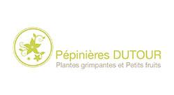 Pépinières Dutour