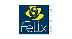 Gaec Roseraies Félix