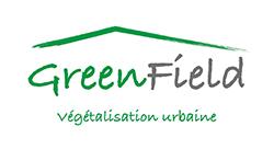 Greenfield SARL