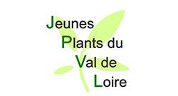 SARL les Jeunes Plants du Val de Loire