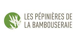 Pépinières de la Bambouseraie