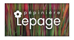 Pépinières Lepage
