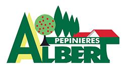 Pépinières Albert