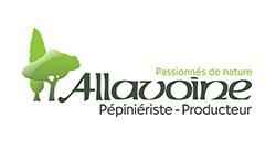 Pépinières Allavoine