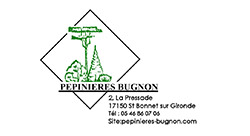 Pépinières Bugnon
