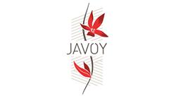 Pépinières Javoy