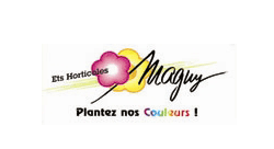 ETS Horticoles Maguy SAS