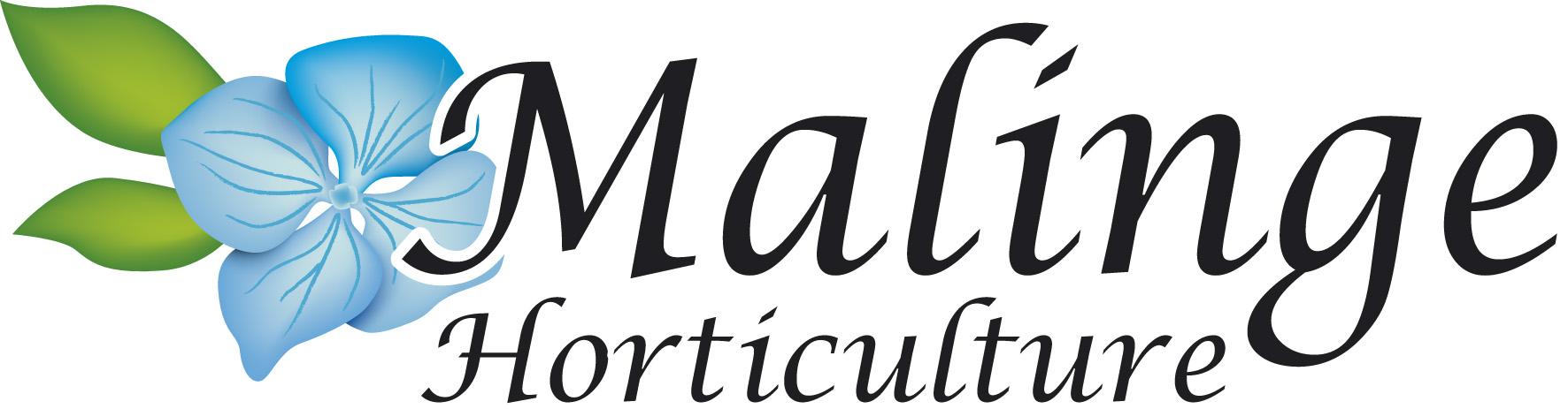 Malinge Horticulture