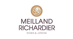 Roseraies Meilland Richardier