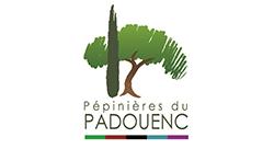 Pépinières du Padouenc