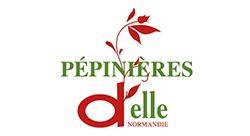 Les pépinières d'Elle Normandie