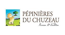 Pépinières du Chuzeau