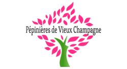Pépinières de Vieux Champagne