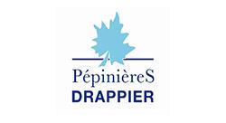 Pépinières Drappier