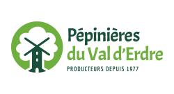 Pépinières du Val d'Erdre