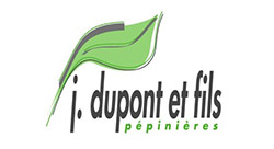 Pépinières J Dupont et Fils