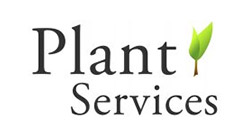 SARL Plants Services