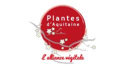 SAS Plantes d'Aquitaine