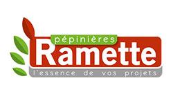 Pépinières Ramette