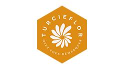 TURCIEFLOR – SARL Pierre TURC