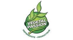 Végétal Passion Pépinières
