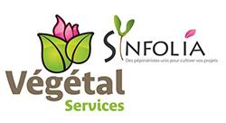 Végétal Services