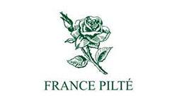 France Pilté