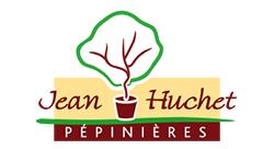 Pépinières Jean HUCHET