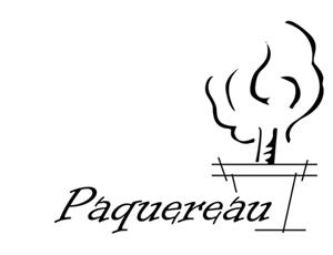 Pépinières Paquereau
