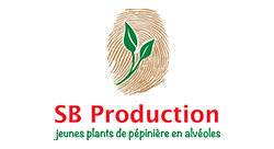 SB PRODUCTION