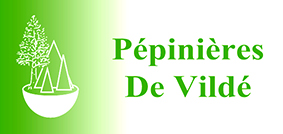 Vildé Pépinières